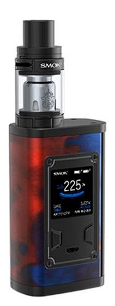 SMOK Majesty Starter Kit by SMOKTECH by SMOK Bulb Glass by Glass by CHEAP SMOK VAPE Starter by Cheap SMOK Vape Deals by Wholesale to the Public