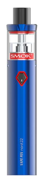 SMOK Nord 22 Starter Kit by SMOKTECH by SMOK NORD by NORD KIT by CHEAP SMOK VAPE Starter KIT by Cheap SMOK Vape Deals by Wholesale to the Public