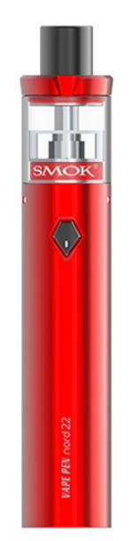 Smok VapePen Nord 22 Starter Kit