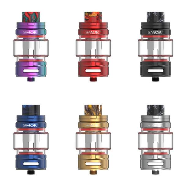 Smok TFV16 Sub Ohm Tank
