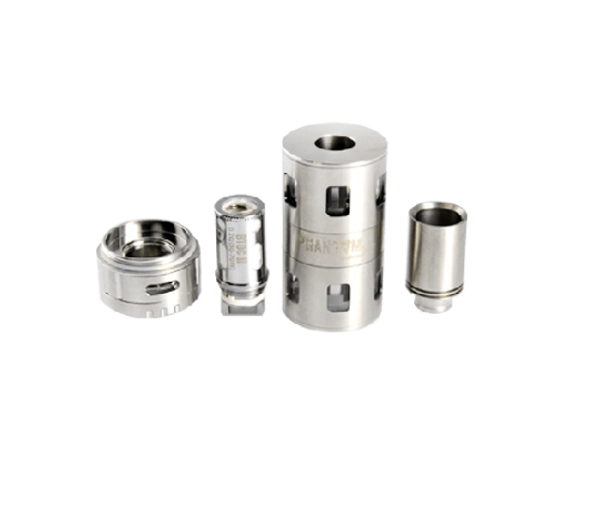 Phantom Micro Subohm Tank by Horizon by Horizon TANK by Phantom Micro Subohm Tank Phantom Micro Tank by CHEAP Horizon  Phantom Micro Subohm Tank Phantom Micro Tank by CHEAP Horizon VAPE DEALS by WHOLESALE TO THE PUBLIC