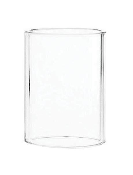 Horizon Arctic Subohm Tank  Glass (Pack of 1)
