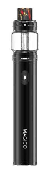 Magico Kit by Horizon by Horizon Kits  by Magico Kit Kit by CHEAP Horizon Magico Kit by CHEAP Horizon VAPE DEALS by WHOLESALE TO THE PUBLIC