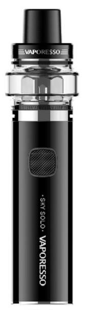 Sky Solo Starter Kit by Vaporesso | Vaporesso Kits | Sky Solo Starter Kit | CHEAP Vaporesso Starter Kit | CHEAP Vaporesso VAPE DEALS | WHOLESALE TO THE PUBLIC
