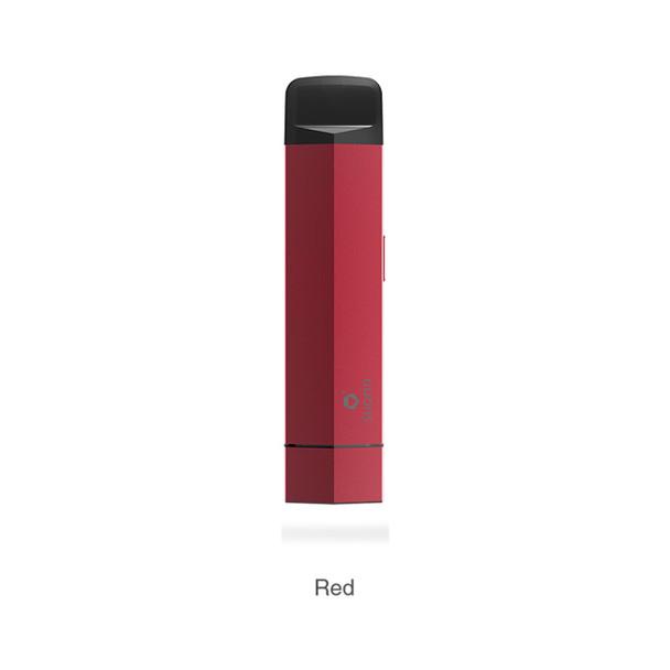 Suorin Edge Replacement Device by Suorin Edge Pod Kit by Suorin Vape Kits by Cheap Suorin Vape Deals by Cheapest Vape Store Online by Suorin Vape by Suorin USA + ECIGMAFIA