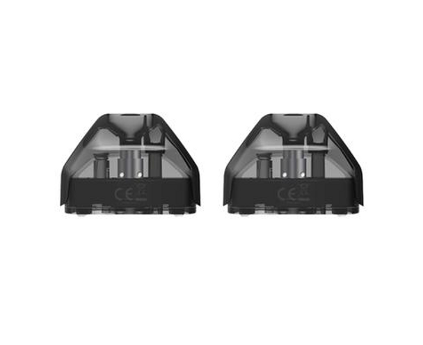 Aspire AVP Pods (Pack of 2)