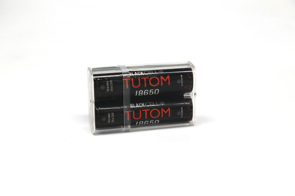 Blackcell 18650 2600mAh 21.8A IMR Battery by Blackcell by Blackcell 2600mAh 18650 Battery by Blackcell Vape Battery by Cheap Blackcell Vape Battery Deals by Cheapest Vape Store Online by Blackcell Vape by Blackcell USA + ECIGMAFIA