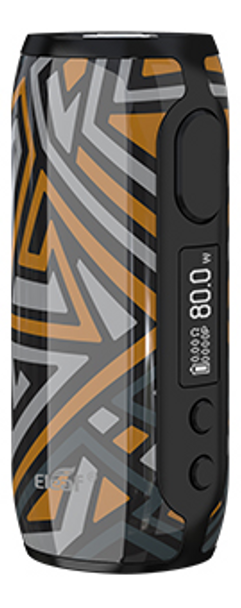 Rim by Eleaf by Eleaf Rim Box Mod by Vapes by Cheap Eleaf Vape Deals by Wholesale to the Public by Cheapest Vape Store Online by Vape by Vapor by Ecig by Ejuice by Eliquid by Eleaf by Eleaf USA by ECIGMAFIA