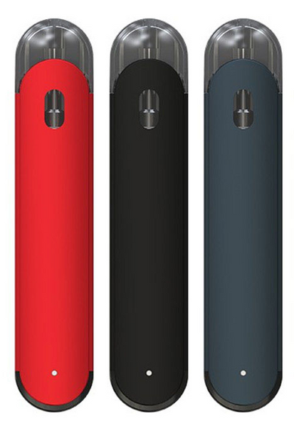 Elven Kit by Eleaf by Eleaf iStick Elven Kit by Vapes by Cheap Eleaf Vape Deals by Wholesale to the Public by Cheapest Vape Store Online by Vape by Vapor by Ecig by Ejuice by Eliquid by Eleaf by Eleaf USA by ECIGMAFIA
