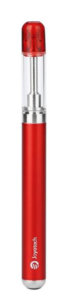 eRoll MAC Kit by Joyetech by Joyetech eRoll MAC Kit by Vapes by Cheap Joyetech Vape Deals by Wholesale to the Public by Cheapest Vape Store Online by Vape by Vapor by Ecig by Ejuice by Eliquid by Joyetech by Joyetech USA by ECIGMAFIA