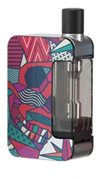 Exceed Grip Starter Kit by Joyetech by Joyetech Exceed Grip Starter Kit by Vapes by Cheap Joyetech Vape Deals by Wholesale to the Public by Cheapest Vape Store Online by Vape by Vapor by Ecig by Ejuice by Eliquid by Joyetech by Joyetech USA by ECIGMAFIA