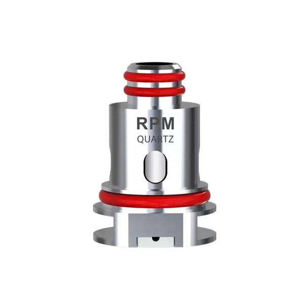 Smok RPM40 Replacement Coil Quartz