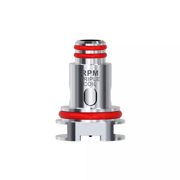 Smok RPM40 Replacement Coil Triple