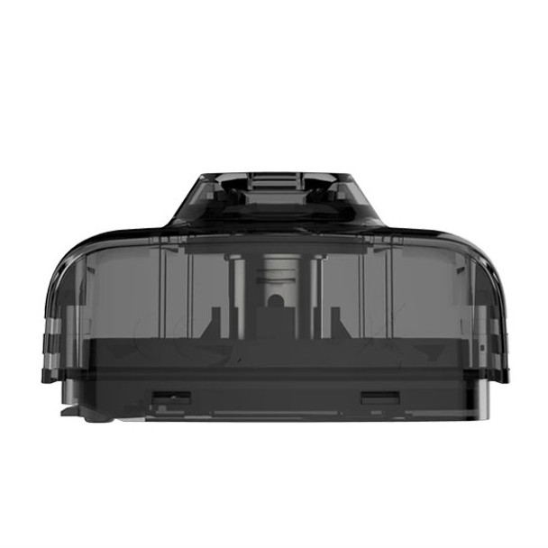 Uwell Amulet Replacement Pod (Pack of 2)