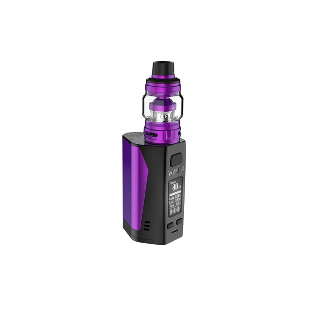 Uwell Valyrian 2 Mod Kit Purple