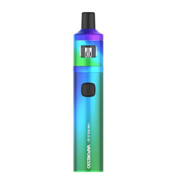 Vaporesso VM Solo 22 Starter Kit