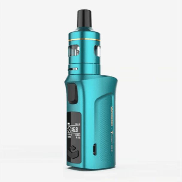 Vaporesso Target Mini II Starter Kit