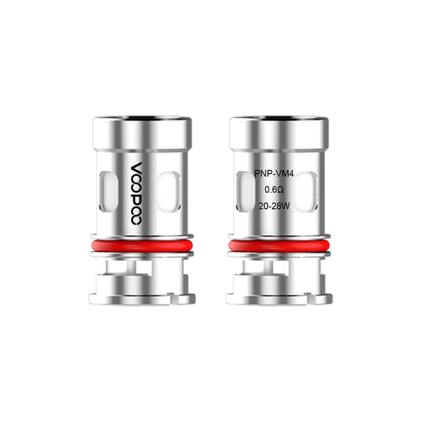 VooPoo PNP Replacement Coil