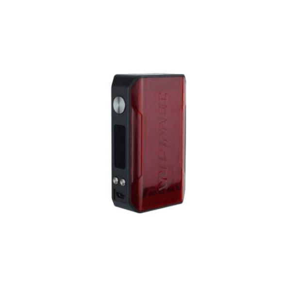 Wismec Sinuous V200 Box Mod Device