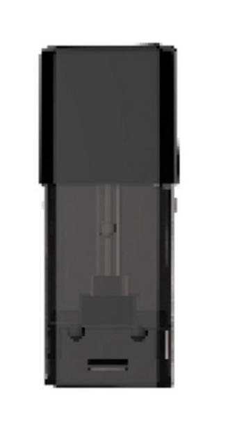VooPoo Drag Nano S1 Pod Cartridge - Pack of 4