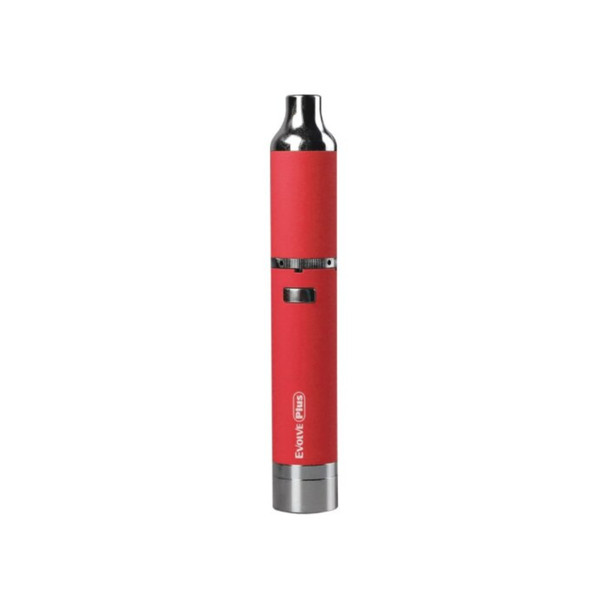 Yocan Evolve Plus Kit (1100mAh)
