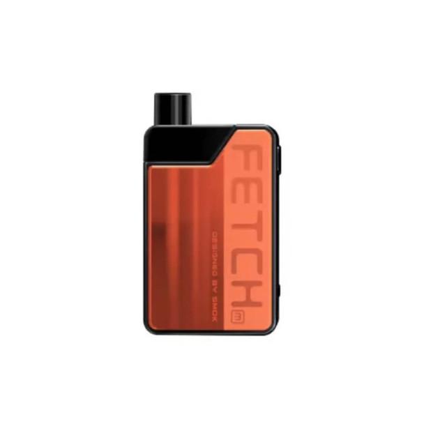 SMOK Fetch Mini Starter Kit