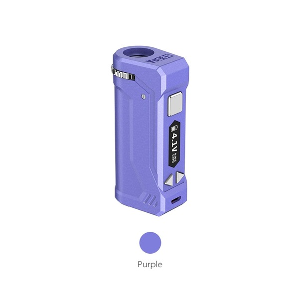 Yocan UNI Pro Mod Kit
