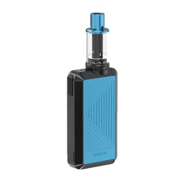 Joyetech BatPack Starter Kit (With Batteries)