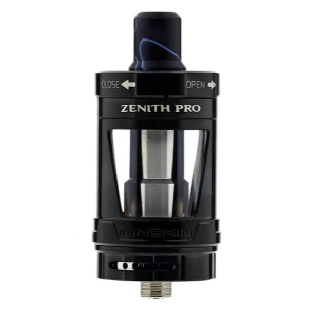Innokin Zenith Pro Tank 24mm