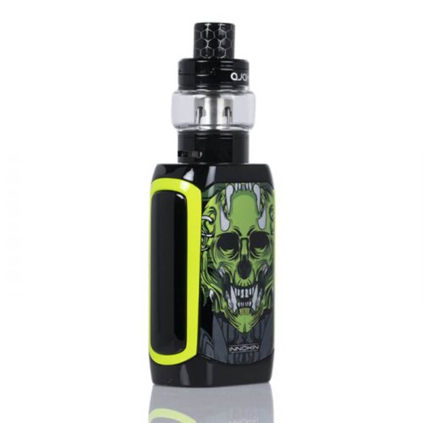 Innokin Proton Mini Ajax Mod Kit