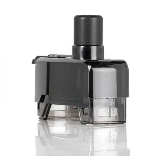 HellVape Grimm Pod Cartridge (Pack of 1)
