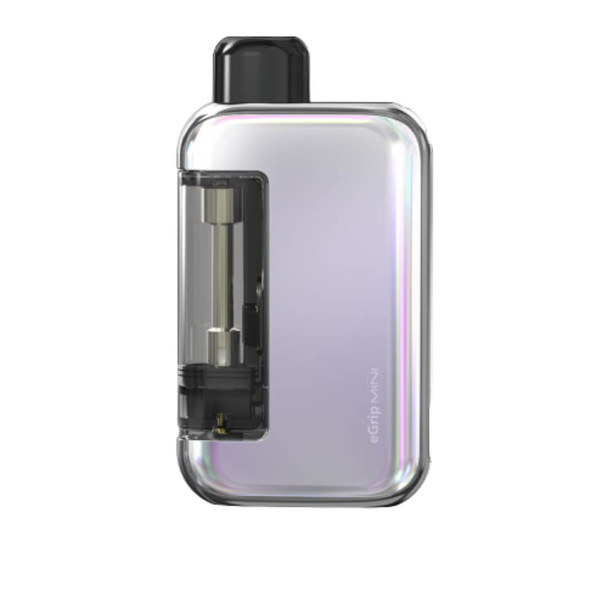 Joyetech eGrip Mini Dual Pod Kit