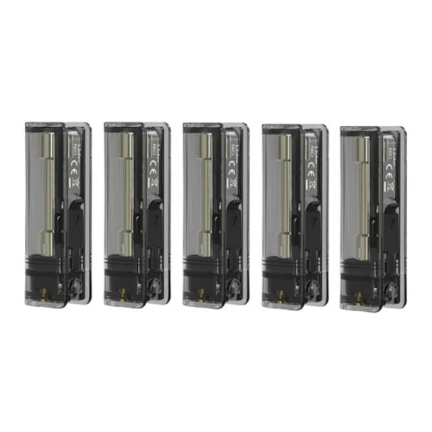 Joyetech eGrip Mini Pod Cartridge (Pack of 5)