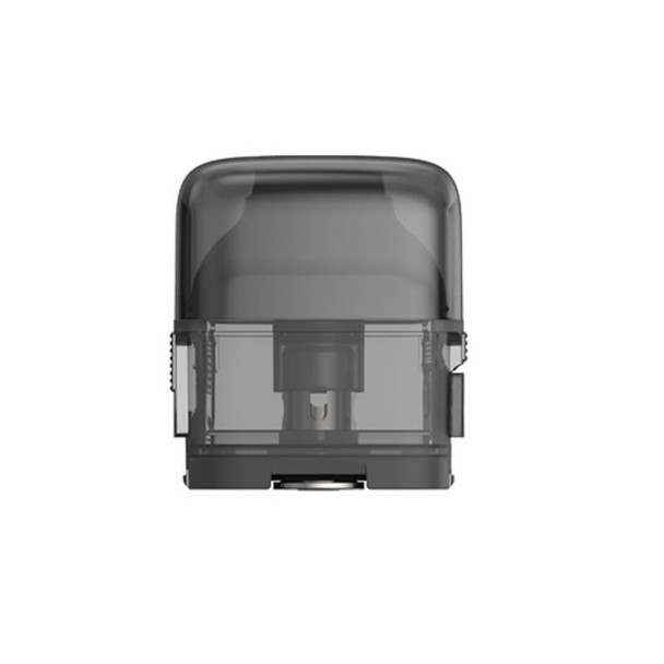 Aspire Breeze NXT Replacement Pod (Pack of 1)