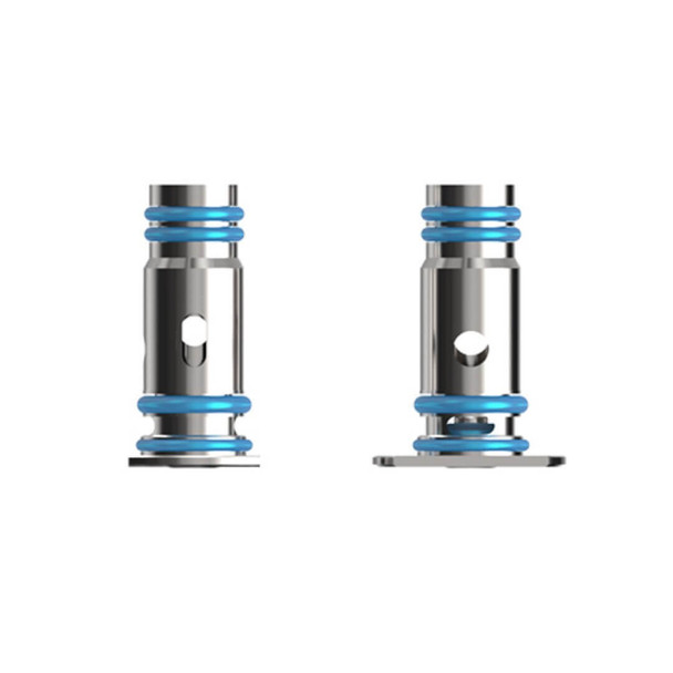 Aspire Breeze NXT Mesh Replacement Coil (Pack of 3)