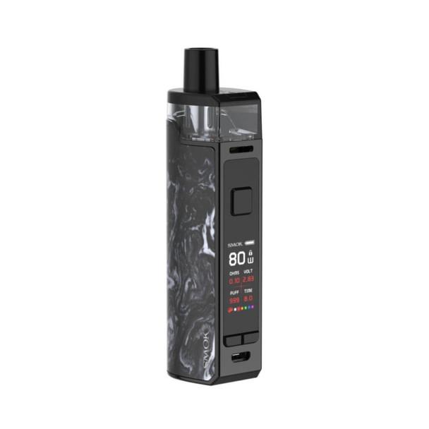 Smok RPM 80 Mod Kit