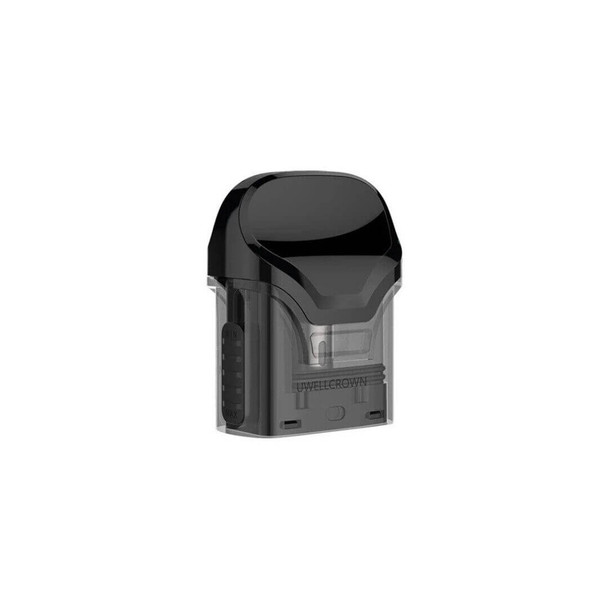 Uwell Crown Pod Replacement Cartridges (Pack of 2)