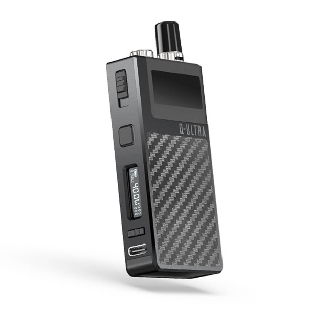 Lost Vape Q-Ultra AiO Starter Kit