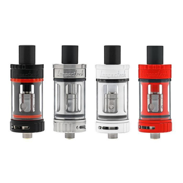 TOPTANK MINI Tank by KANGER by KANGER TOPTANK MINI Sub-Ohm Tank by TOPTANK MINI Tank by Cheap Vape Tanks by Cheap KANGER Vape Deals by Wholesale to the Public by Cheapest Vape Store Online by Vape by Vapor by Ecig by Ejuice by Eliquid by KANGER Vape by KANGER USA by ECIGMAFIA