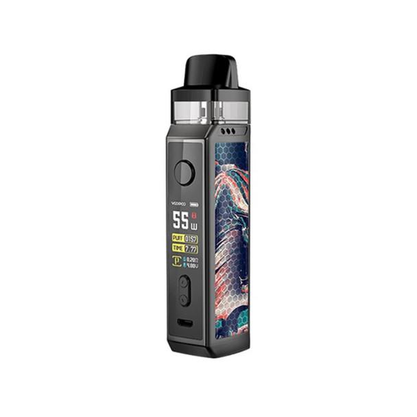 Voopoo Vinci X Mod Pod Limited Edition