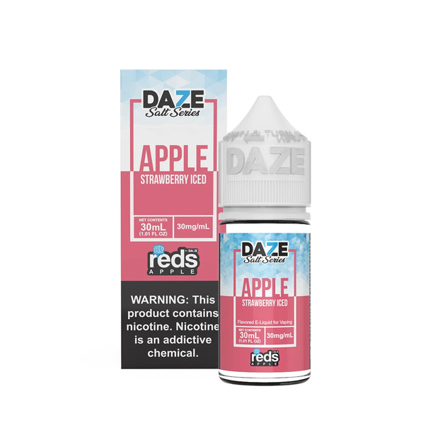 Strawberry iced eJuice 30ml by Red's E-Liquids by Red's E-Liquid Strawberry 30ml by Mango 30ml by Cheap eJuices by Cheap Deals by Cheap Red's E-Liquid eJuice Deals by Wholesale to the Public by Cheapest Vape Store Online by Vape by Vapor by Ecig by EJuice by Eliquid by Red's E-Liquids by Red's E-Liquid USA by Red's E-Liquid s by ECIGMAFIA