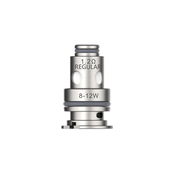 Vaporesso GTX Replacement Coil by Vaporesso GTX Replacement Coil  Deal