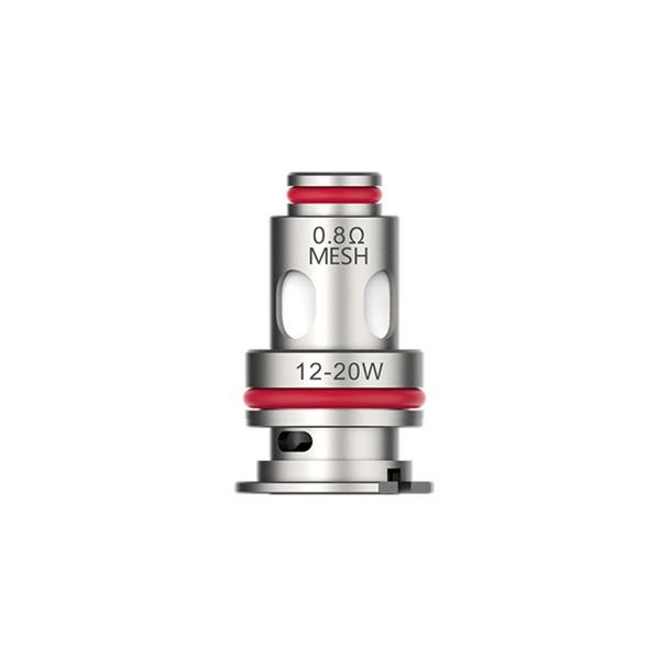 Vaporesso GTX Replacement Coil - 5PK
