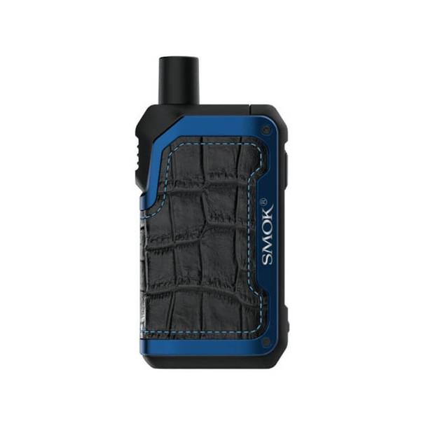 Smok Alike 40W Pod Kit Blue