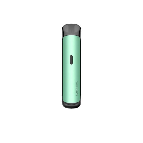 Suorin Shine Pod Kit