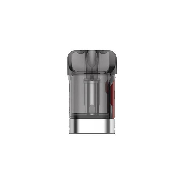 Vaporesso XTRA Unipod Replacement Pod Cartridge