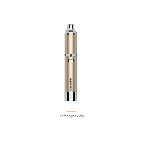 Yocan Evolve Plus 2020 Version Pen Kit
