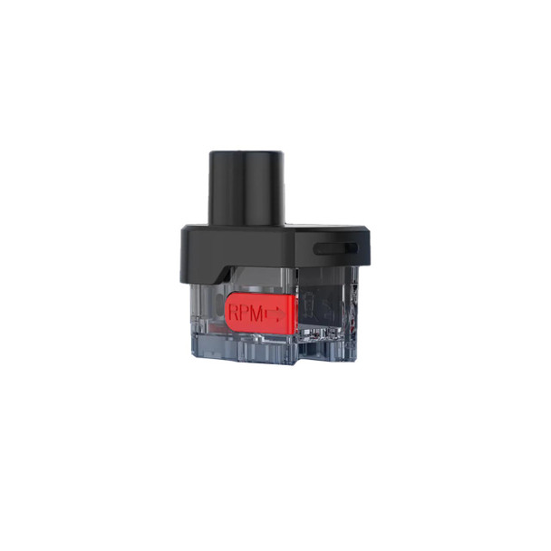 SMOK RPM Lite Pod (Pack of 3)