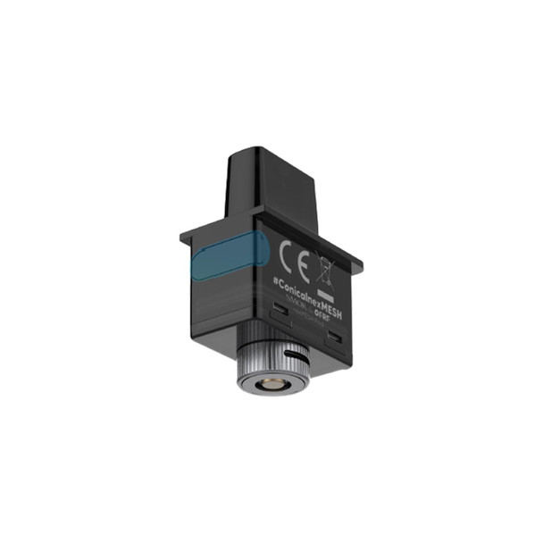 SMOK OFRF nexMESH Pod (Pack of 1)