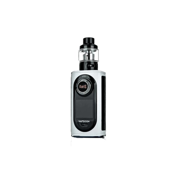 Sigelei Kaos Vapsoon 208 Kit